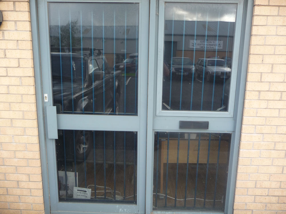 Security Grills   Door Security   Window Security   Home Security